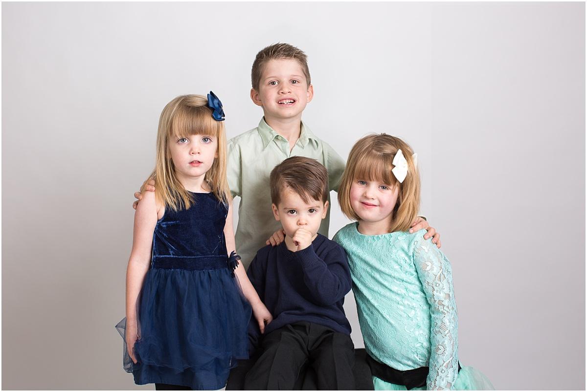 Family photography_Meridian Idaho_Studio Photography_Leah Southwick Photography_0032.jpg