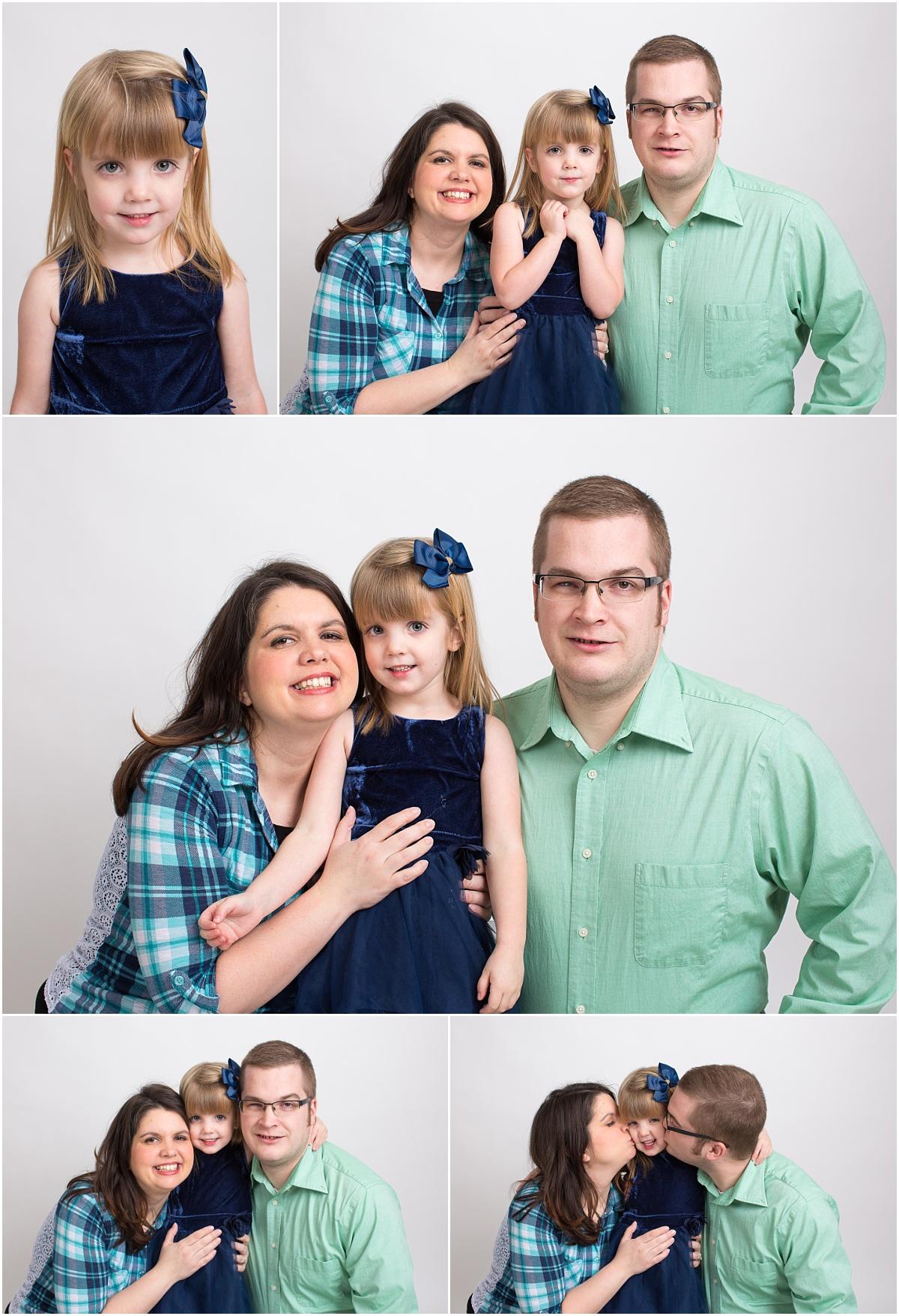 Family photography_Meridian Idaho_Studio Photography_Leah Southwick Photography_0031.jpg