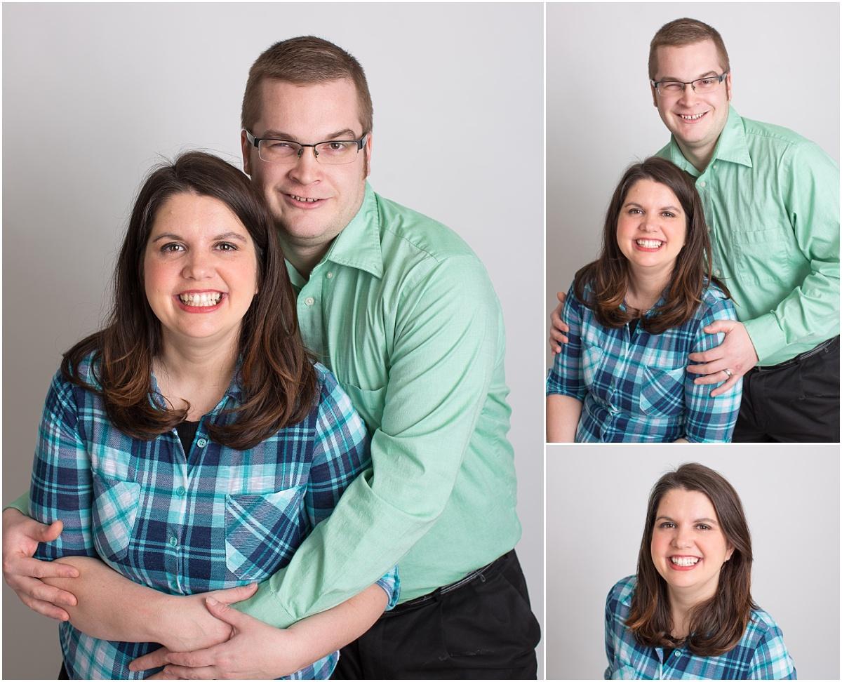 Family photography_Meridian Idaho_Studio Photography_Leah Southwick Photography_0034.jpg
