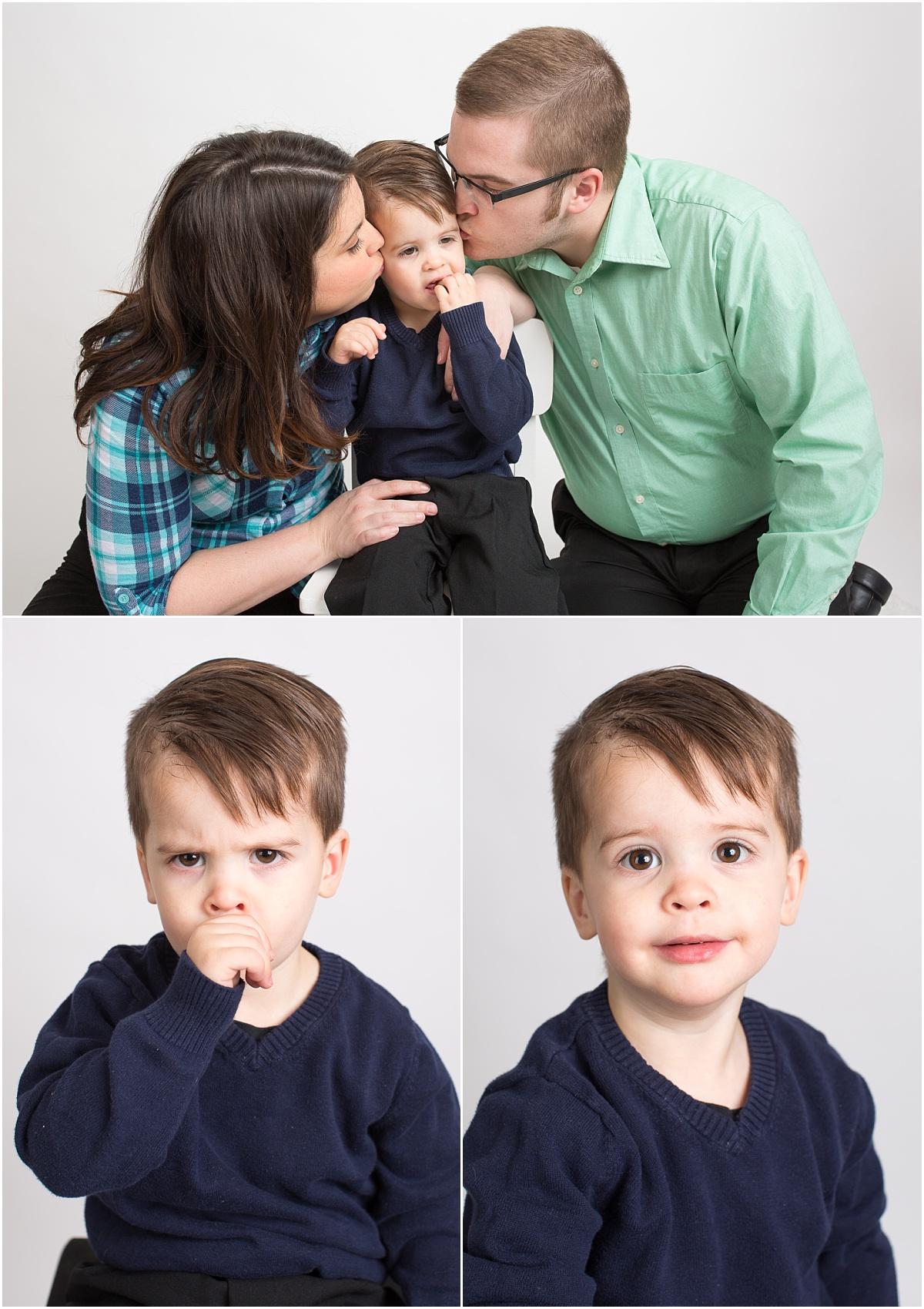Family photography_Meridian Idaho_Studio Photography_Leah Southwick Photography_0033.jpg