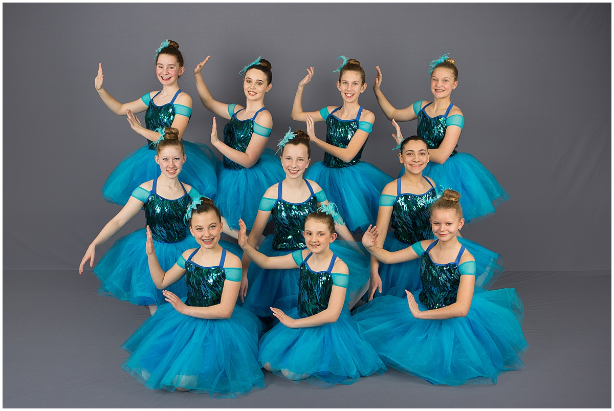 Dance Studio Photography_Boise Idaho_ Meridian Idaho_Eagle Idaho_Leah Southwick Photography_0009.jpg