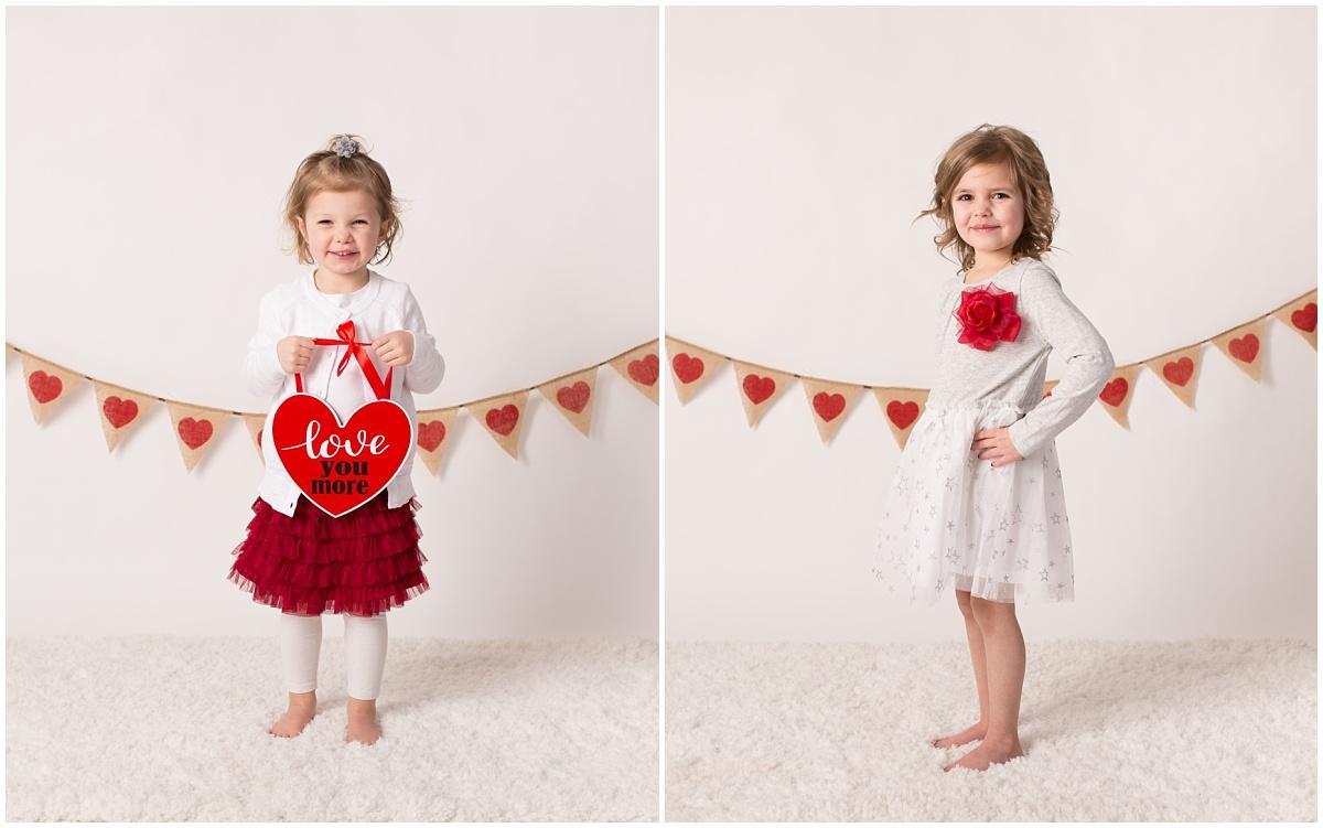 Child and Baby Studio Photography_Boise Idaho_ Meridian Idaho_Eagle Idaho_Leah Southwick Photography_0001.jpg