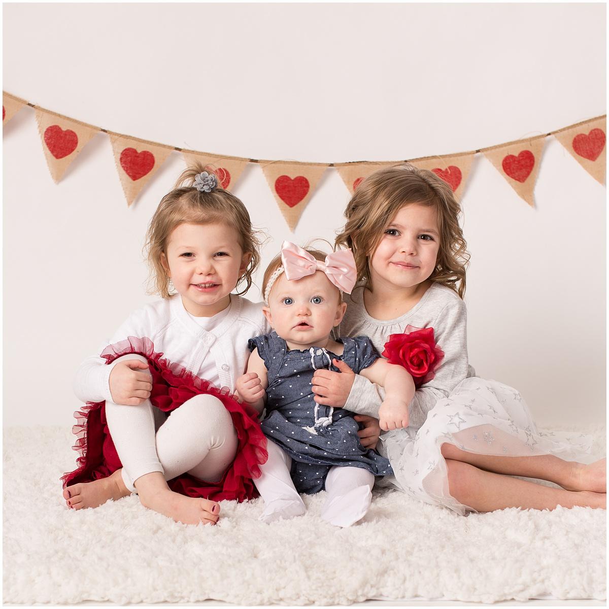 Child and Baby Studio Photography_Boise Idaho_ Meridian Idaho_Eagle Idaho_Leah Southwick Photography_0002.jpg