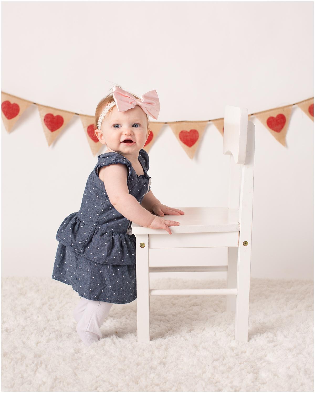 Child and Baby Studio Photography_Boise Idaho_ Meridian Idaho_Eagle Idaho_Leah Southwick Photography_0004.jpg