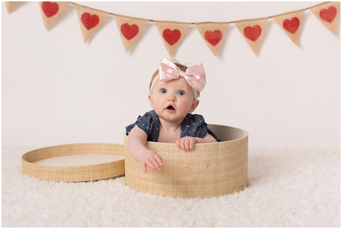 Child and Baby Studio Photography_Boise Idaho_ Meridian Idaho_Eagle Idaho_Leah Southwick Photography_0005.jpg