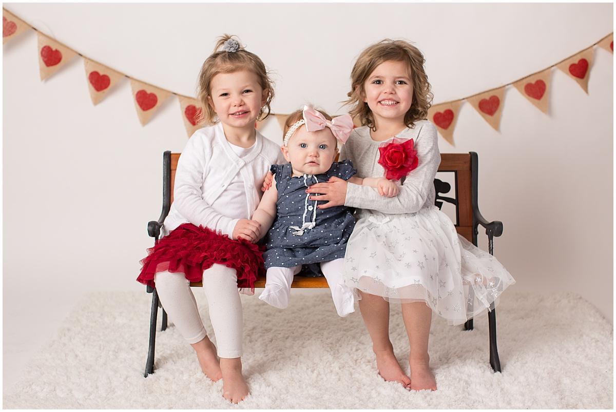 Child and Baby Studio Photography_Boise Idaho_ Meridian Idaho_Eagle Idaho_Leah Southwick Photography_0006.jpg
