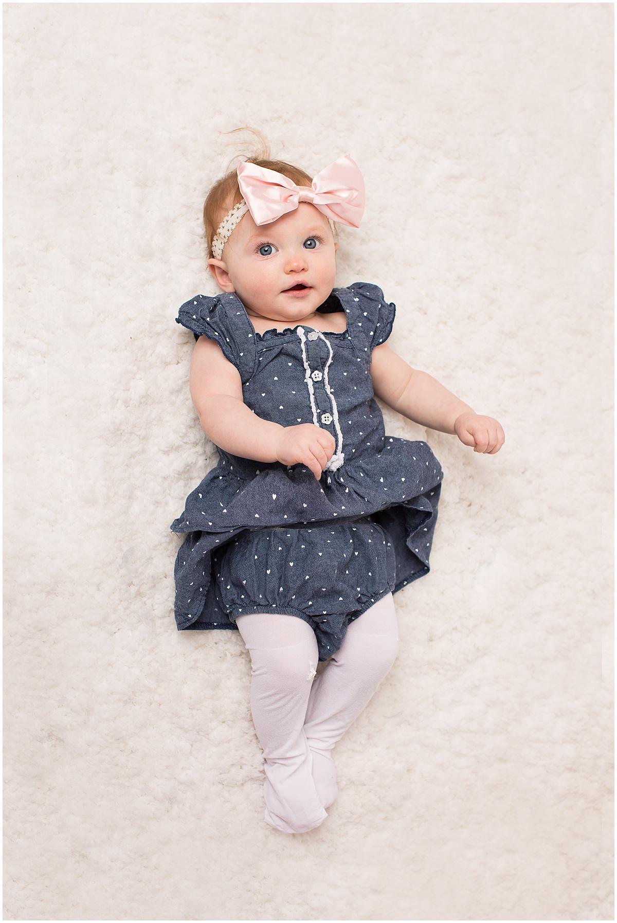 Child and Baby Studio Photography_Boise Idaho_ Meridian Idaho_Eagle Idaho_Leah Southwick Photography_0007.jpg