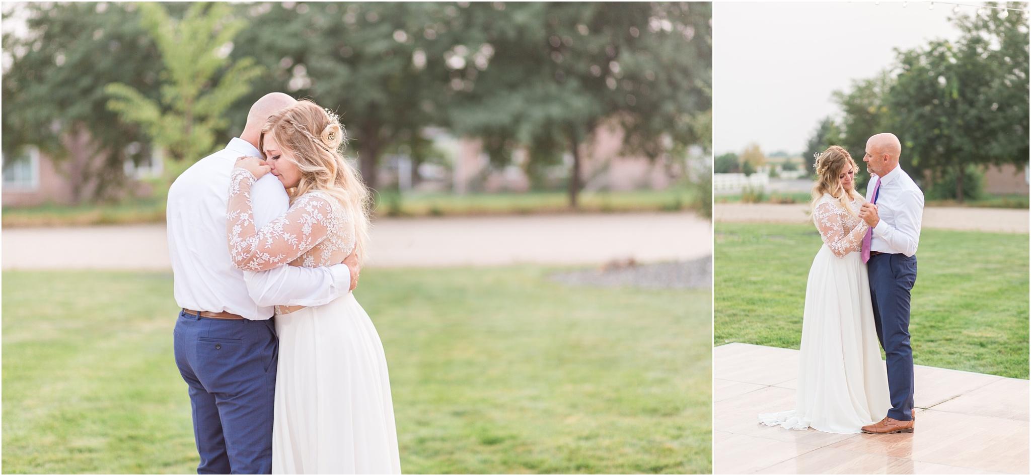 Wedding Photography_Meridian Idaho Temple_Boise Idaho_Nampa Idaho_Leah Southwick Photography_0057.jpg