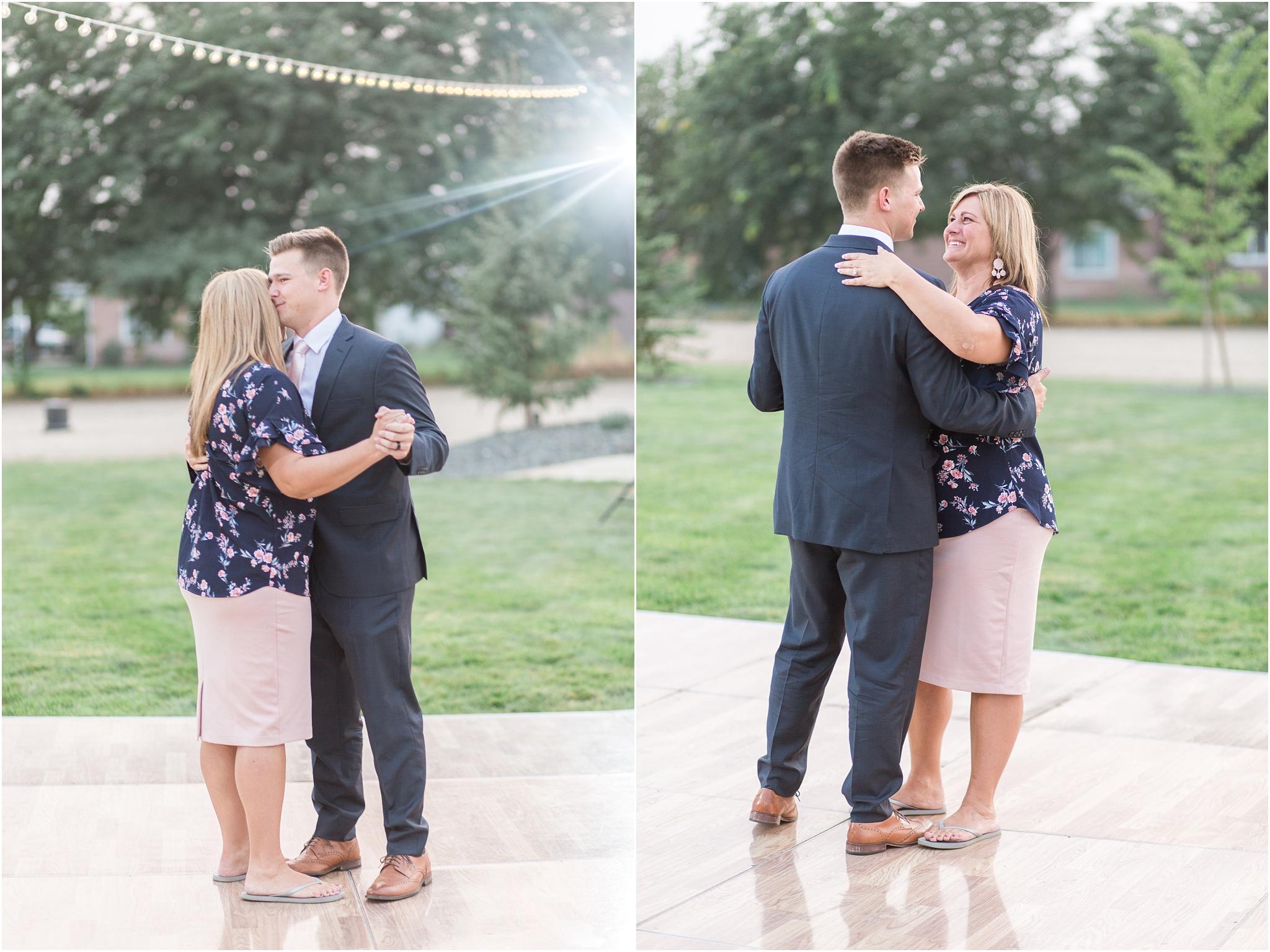 Wedding Photography_Meridian Idaho Temple_Boise Idaho_Nampa Idaho_Leah Southwick Photography_0059.jpg