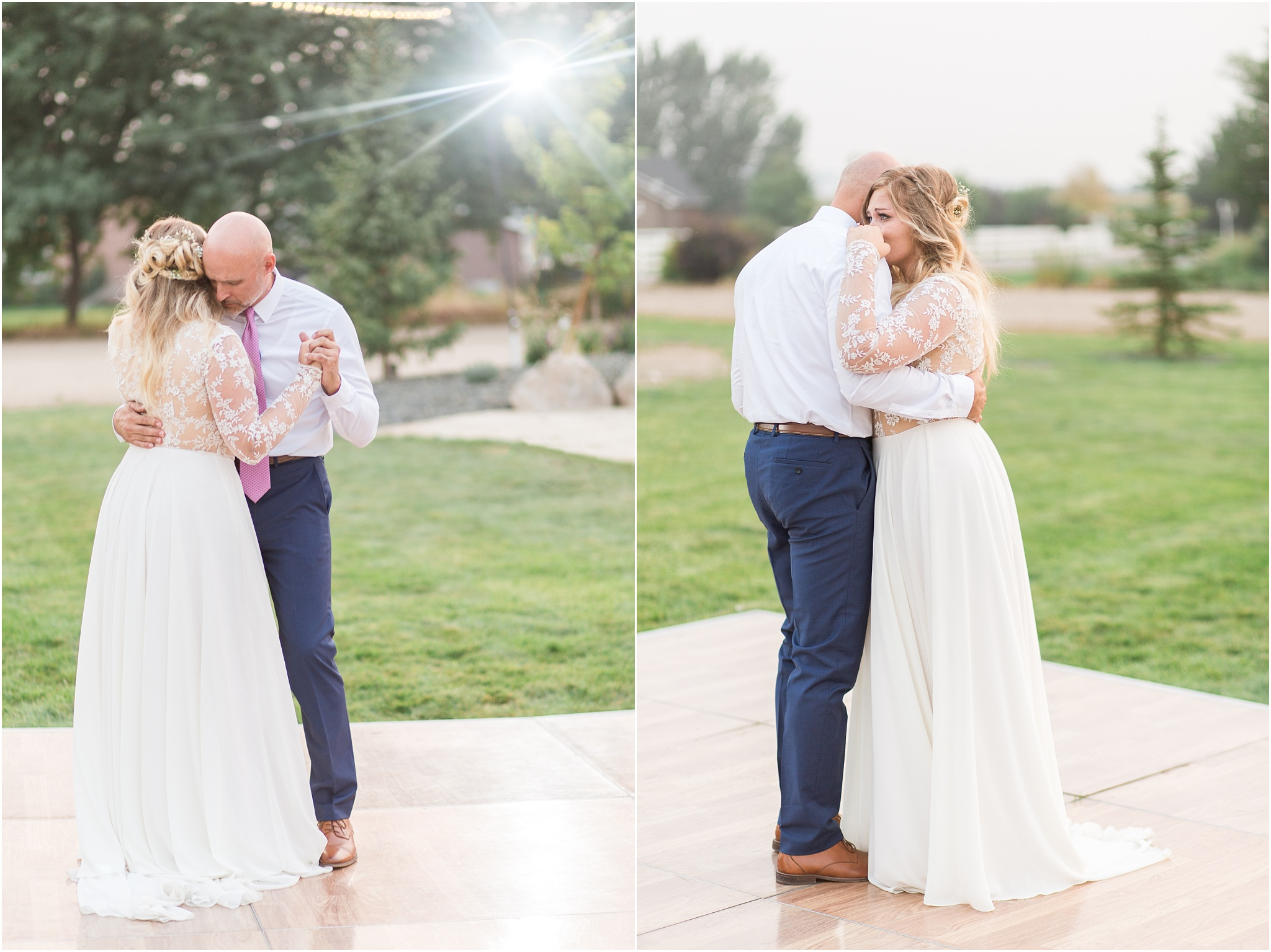 Wedding Photography_Meridian Idaho Temple_Boise Idaho_Nampa Idaho_Leah Southwick Photography_0058.jpg