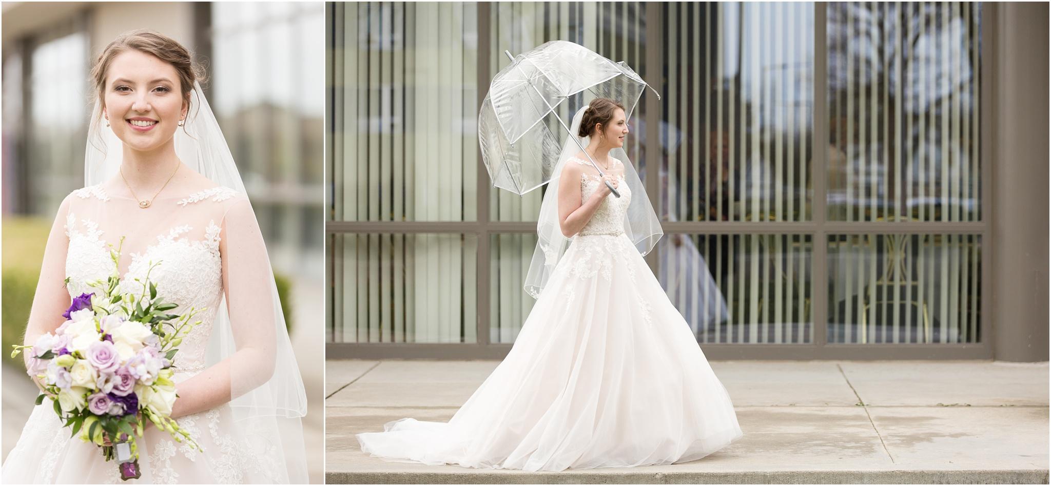 Wedding Photography_Meridian Idaho_Nampa Idaho_Leah Southwick Photography_0068.jpg