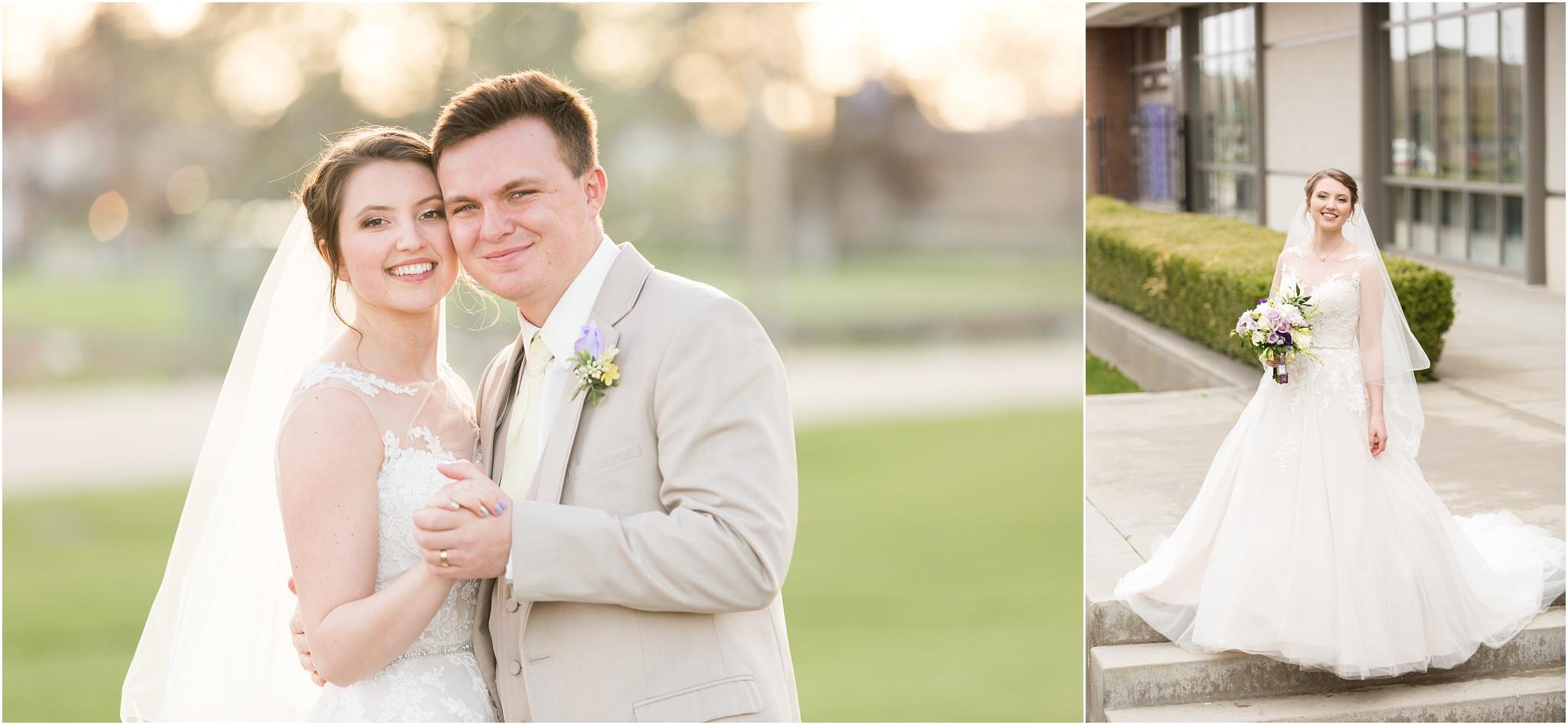 Wedding Photography_Meridian Idaho_Nampa Idaho_Leah Southwick Photography_0069.jpg