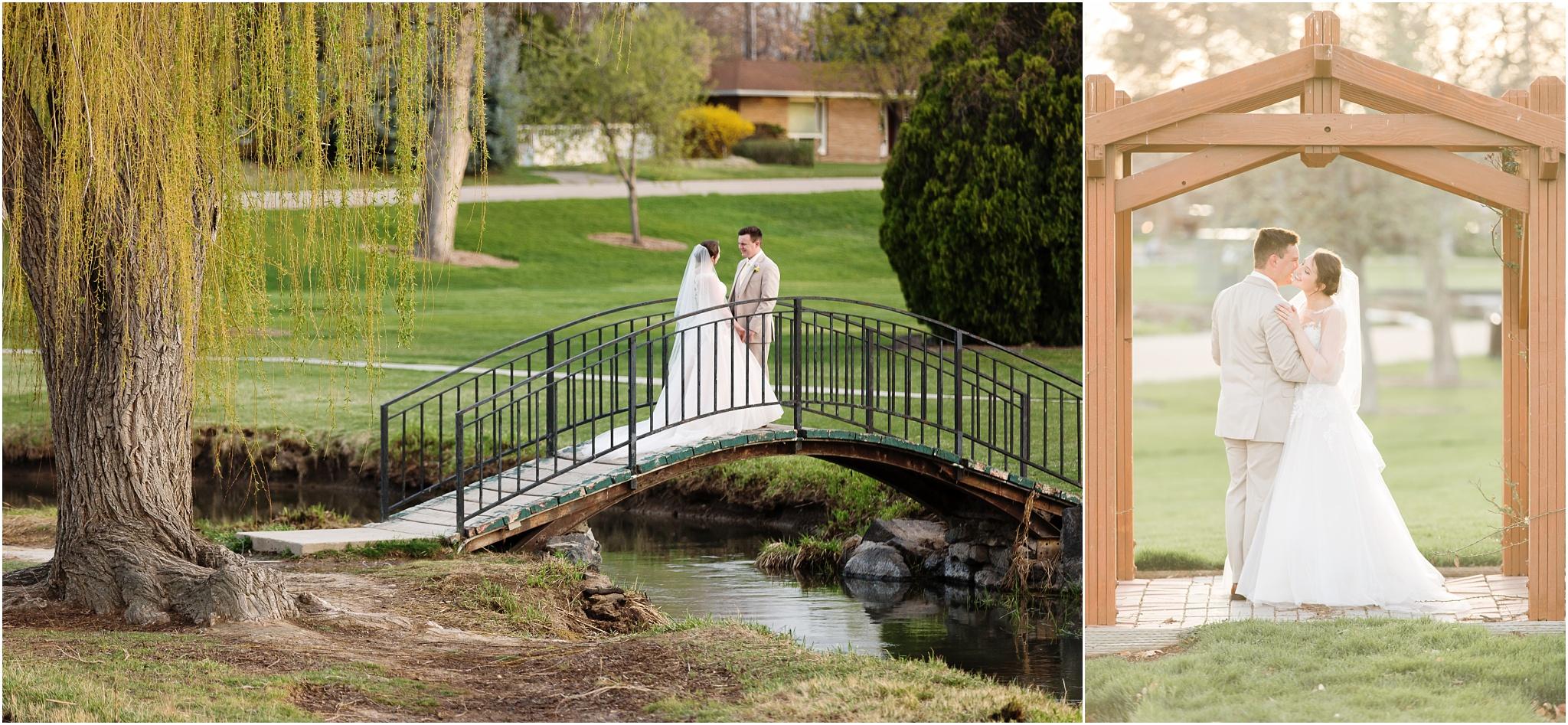 Wedding Photography_Meridian Idaho_Nampa Idaho_Leah Southwick Photography_0067.jpg