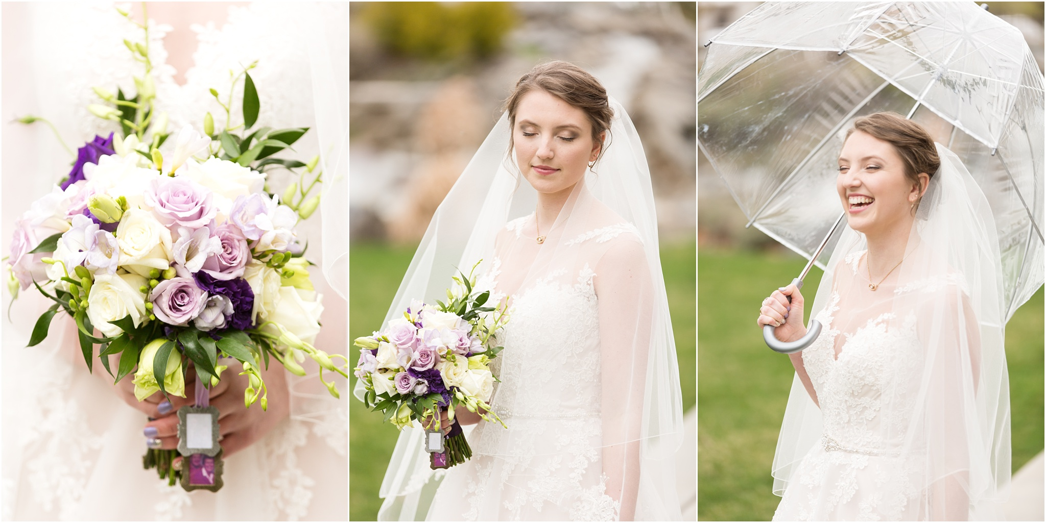 Wedding Photography_Meridian Idaho_Nampa Idaho_Leah Southwick Photography_0070.jpg