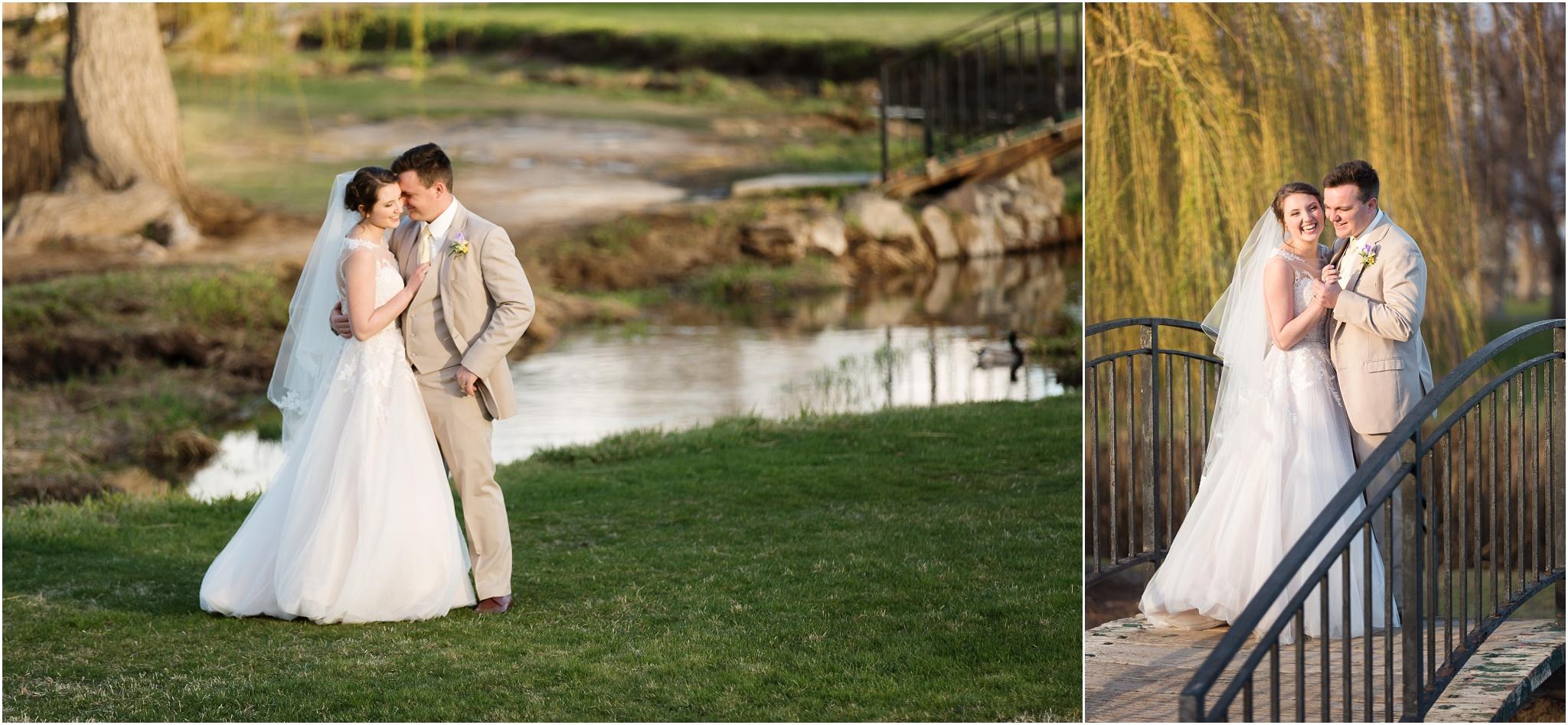 Wedding Photography_Meridian Idaho_Nampa Idaho_Leah Southwick Photography_0072.jpg