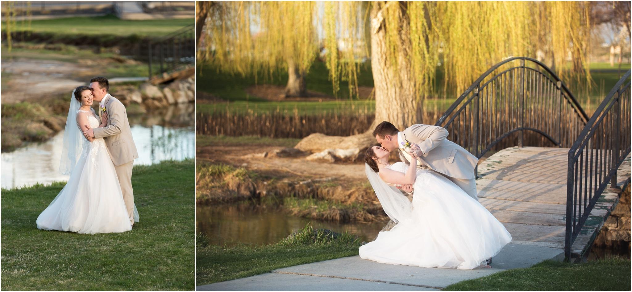 Wedding Photography_Meridian Idaho_Nampa Idaho_Leah Southwick Photography_0073.jpg