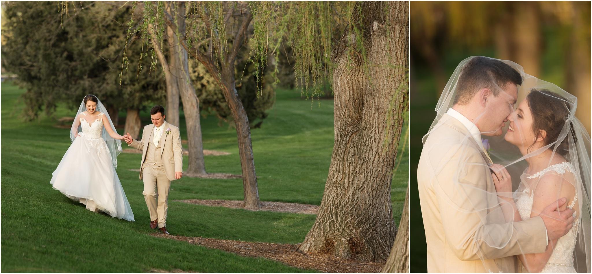 Wedding Photography_Meridian Idaho_Nampa Idaho_Leah Southwick Photography_0076.jpg