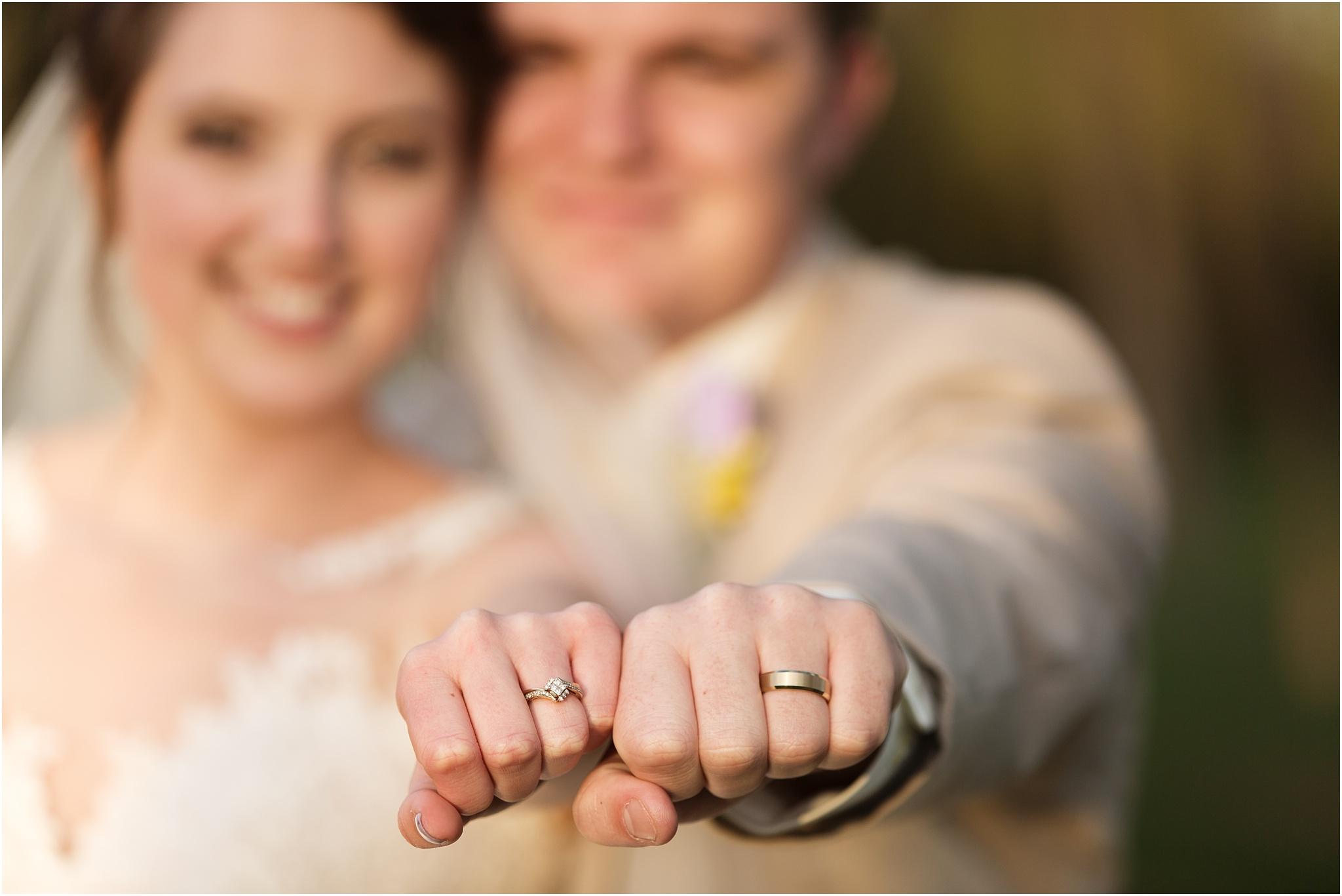 Wedding Photography_Meridian Idaho_Nampa Idaho_Leah Southwick Photography_0075.jpg