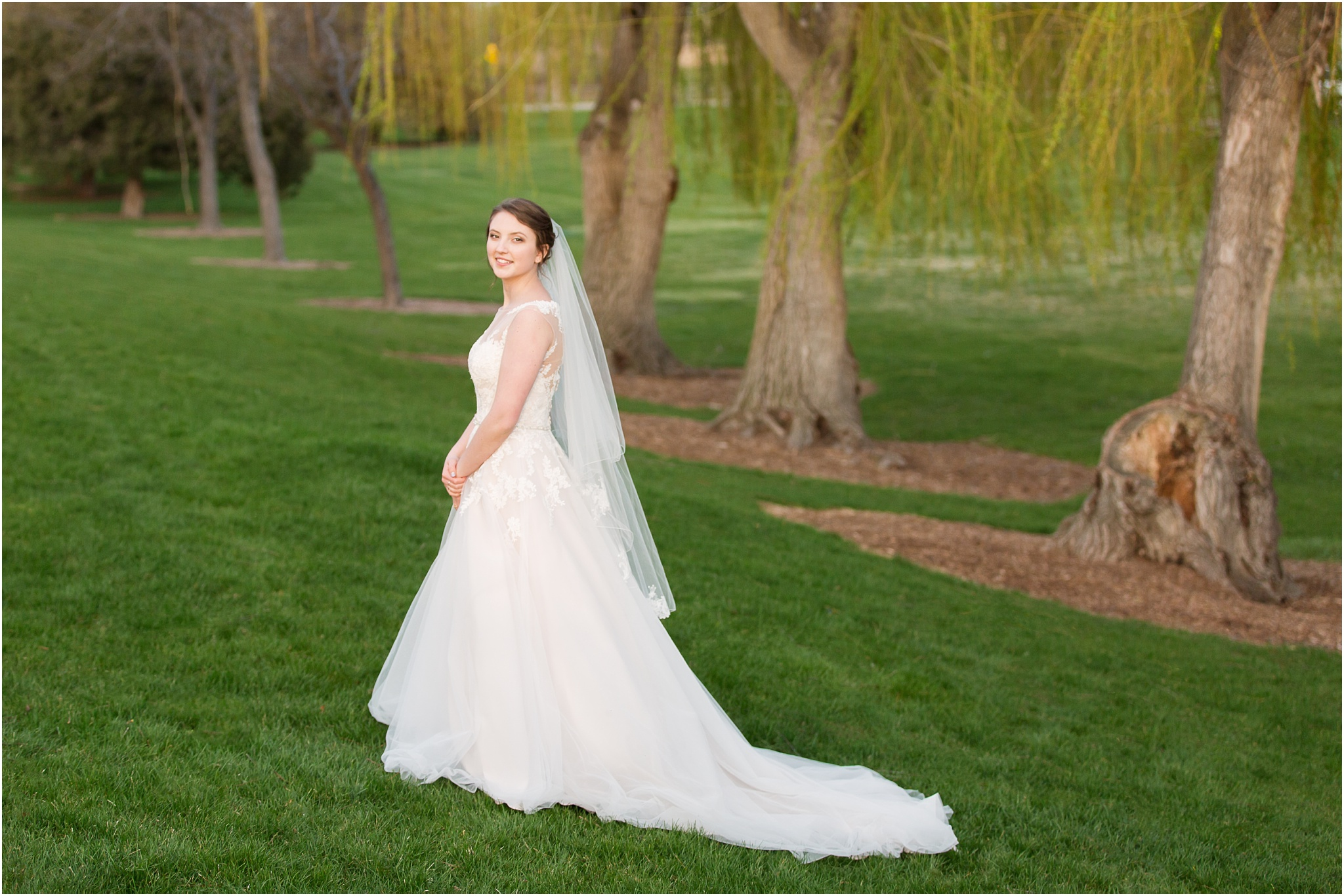Wedding Photography_Meridian Idaho_Nampa Idaho_Leah Southwick Photography_0077.jpg