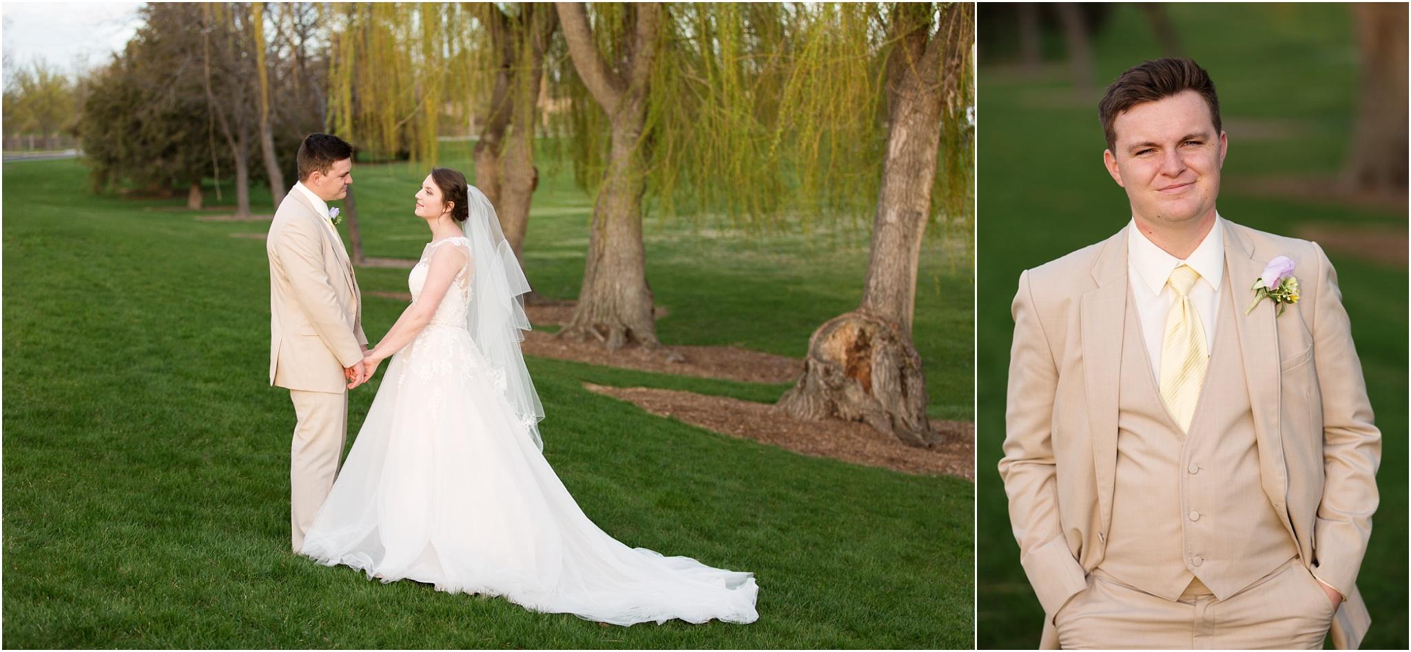 Wedding Photography_Meridian Idaho_Nampa Idaho_Leah Southwick Photography_0078.jpg