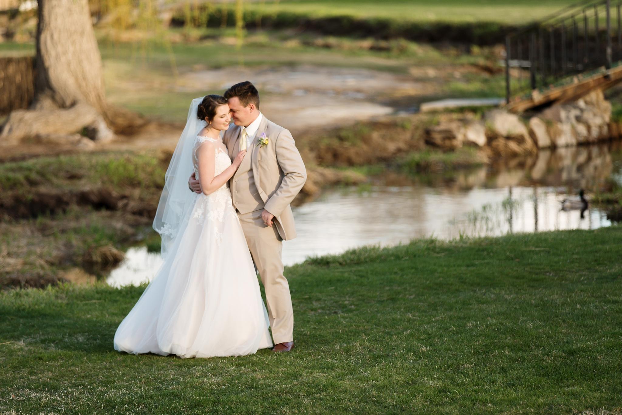 Wedding Photography_Meridian Idaho_Nampa Idaho_Leah Southwick Photography_0080.jpg