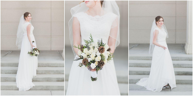 Wedding Photography_Meridian Idaho_Boise Idaho_The Club at Spurwing_Leah Southwick Photography_0003.jpg