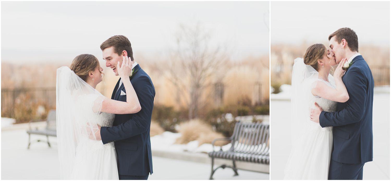 Wedding Photography_Meridian Idaho_Boise Idaho_The Club at Spurwing_Leah Southwick Photography_0007.jpg