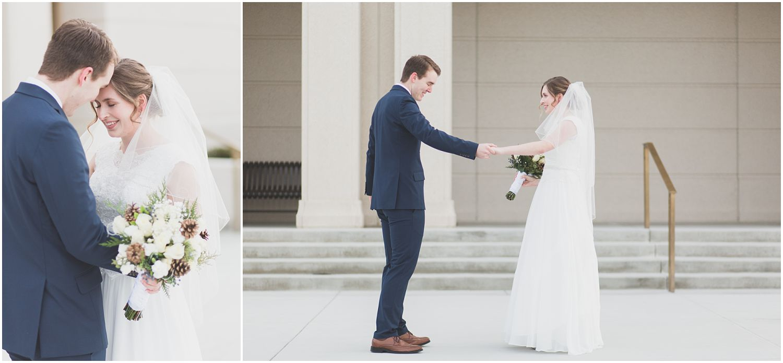 Wedding Photography_Meridian Idaho_Boise Idaho_The Club at Spurwing_Leah Southwick Photography_0008.jpg