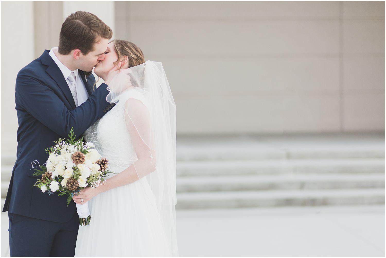 Wedding Photography_Meridian Idaho_Boise Idaho_The Club at Spurwing_Leah Southwick Photography_0009.jpg