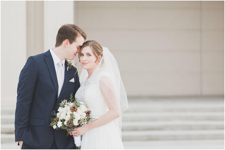 Wedding Photography_Meridian Idaho_Boise Idaho_The Club at Spurwing_Leah Southwick Photography_0010.jpg