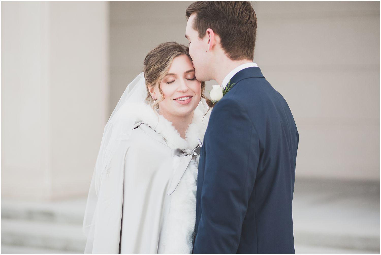 Wedding Photography_Meridian Idaho_Boise Idaho_The Club at Spurwing_Leah Southwick Photography_0012.jpg