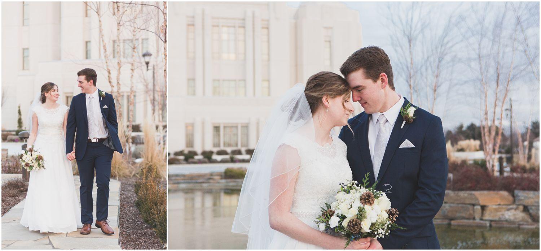 Wedding Photography_Meridian Idaho_Boise Idaho_The Club at Spurwing_Leah Southwick Photography_0014.jpg