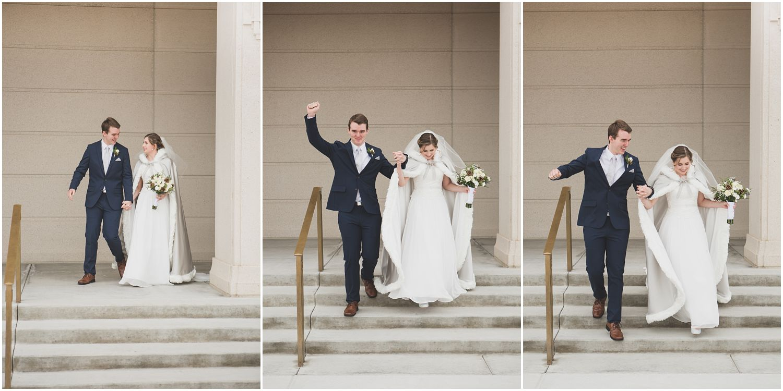 Wedding Photography_Meridian Idaho_Boise Idaho_The Club at Spurwing_Leah Southwick Photography_0016.jpg