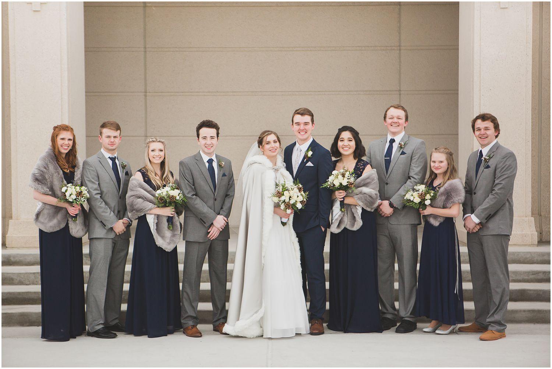 Wedding Photography_Meridian Idaho_Boise Idaho_The Club at Spurwing_Leah Southwick Photography_0017.jpg