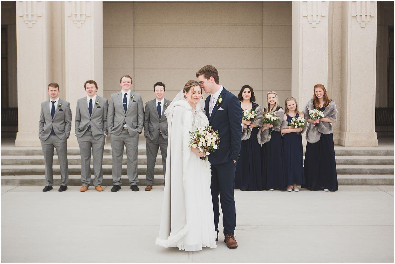 Wedding Photography_Meridian Idaho_Boise Idaho_The Club at Spurwing_Leah Southwick Photography_0019.jpg
