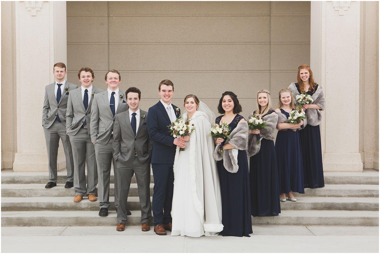 Wedding Photography_Meridian Idaho_Boise Idaho_The Club at Spurwing_Leah Southwick Photography_0018.jpg