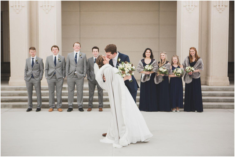 Wedding Photography_Meridian Idaho_Boise Idaho_The Club at Spurwing_Leah Southwick Photography_0020.jpg