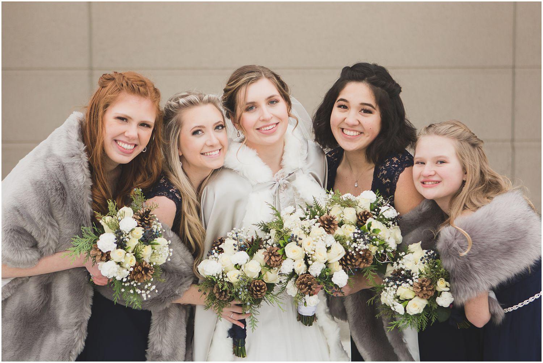 Wedding Photography_Meridian Idaho_Boise Idaho_The Club at Spurwing_Leah Southwick Photography_0023.jpg