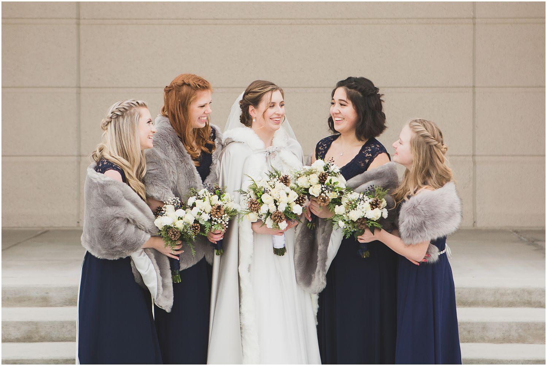 Wedding Photography_Meridian Idaho_Boise Idaho_The Club at Spurwing_Leah Southwick Photography_0024.jpg