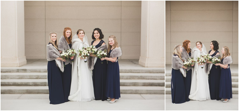 Wedding Photography_Meridian Idaho_Boise Idaho_The Club at Spurwing_Leah Southwick Photography_0026.jpg