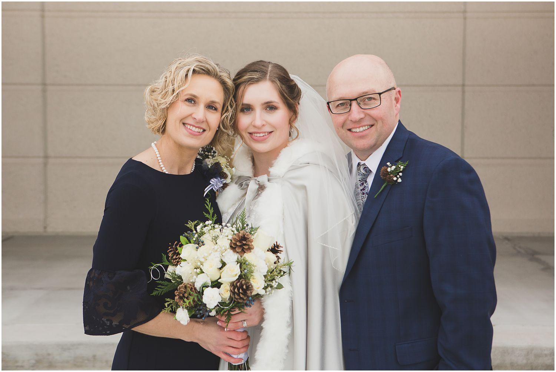 Wedding Photography_Meridian Idaho_Boise Idaho_The Club at Spurwing_Leah Southwick Photography_0032.jpg