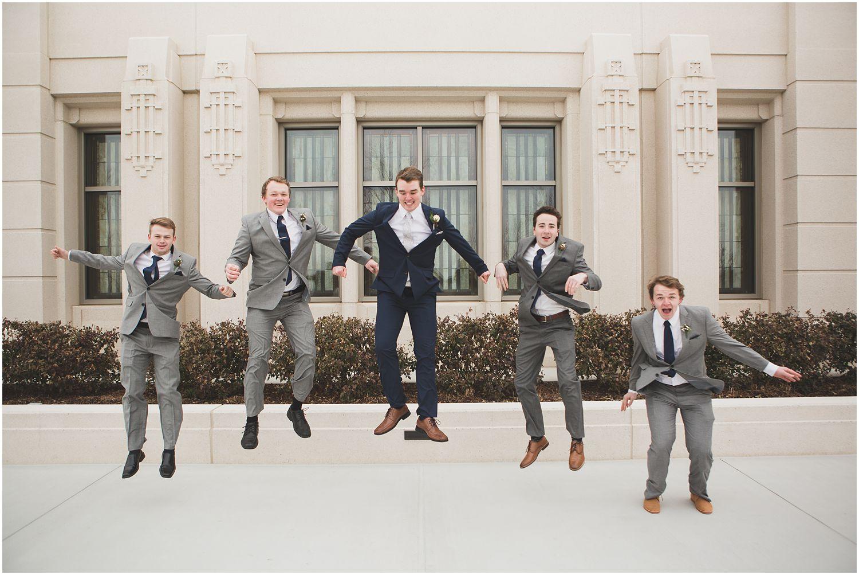 Wedding Photography_Meridian Idaho_Boise Idaho_The Club at Spurwing_Leah Southwick Photography_0031.jpg