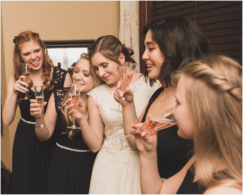 Wedding Photography_Meridian Idaho_Boise Idaho_The Club at Spurwing_Leah Southwick Photography_0035.jpg