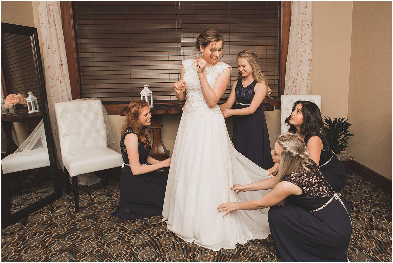 Wedding Photography_Meridian Idaho_Boise Idaho_The Club at Spurwing_Leah Southwick Photography_0036.jpg