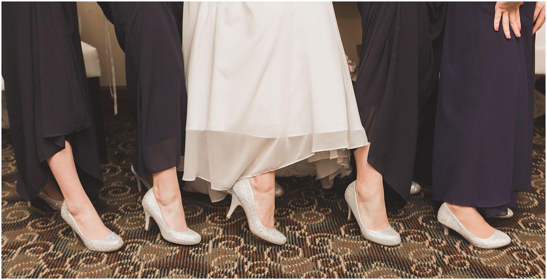 Wedding Photography_Meridian Idaho_Boise Idaho_The Club at Spurwing_Leah Southwick Photography_0038.jpg