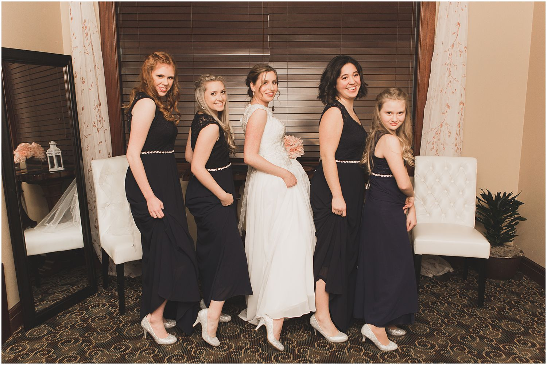 Wedding Photography_Meridian Idaho_Boise Idaho_The Club at Spurwing_Leah Southwick Photography_0039.jpg