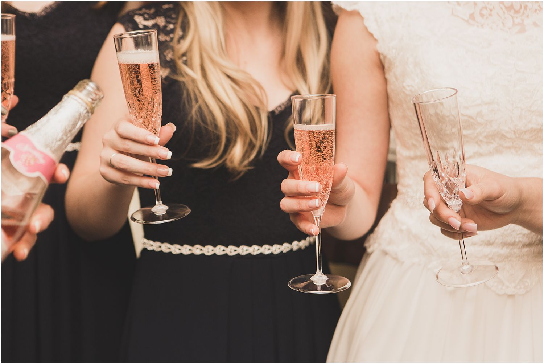 Wedding Photography_Meridian Idaho_Boise Idaho_The Club at Spurwing_Leah Southwick Photography_0040.jpg