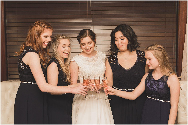 Wedding Photography_Meridian Idaho_Boise Idaho_The Club at Spurwing_Leah Southwick Photography_0042.jpg