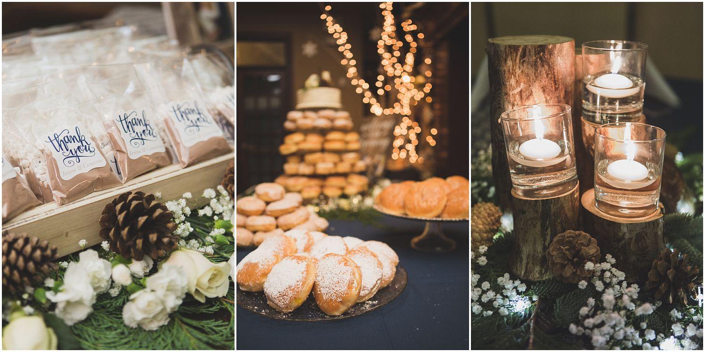 Wedding Photography_Meridian Idaho_Boise Idaho_The Club at Spurwing_Leah Southwick Photography_0044.jpg