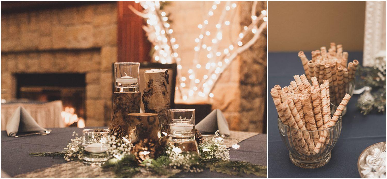 Wedding Photography_Meridian Idaho_Boise Idaho_The Club at Spurwing_Leah Southwick Photography_0045.jpg